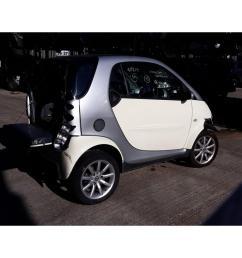 passion smart car fuse box [ 1600 x 1200 Pixel ]