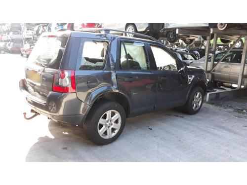 small resolution of 1159 parts matching land rover freelander 2