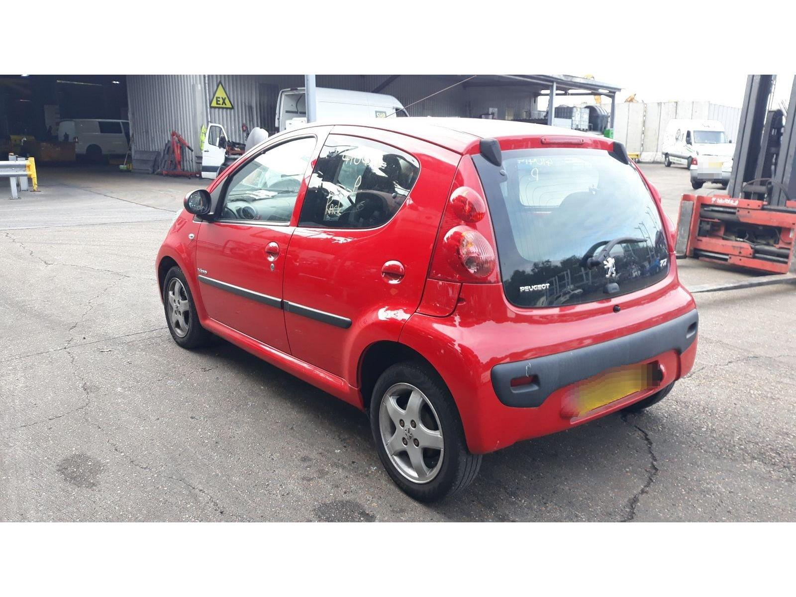 hight resolution of 159 parts matching peugeot 107