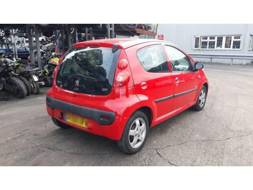 small resolution of 159 parts matching peugeot 107
