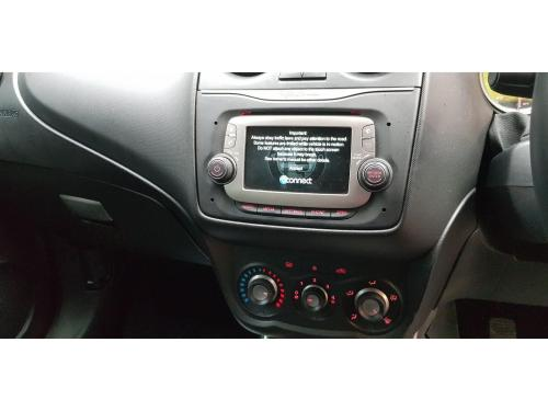 small resolution of alfa romeo mito 2016 on tb twinair 3 door hatchback scrap salvage car for sale auction silverlake autoparts