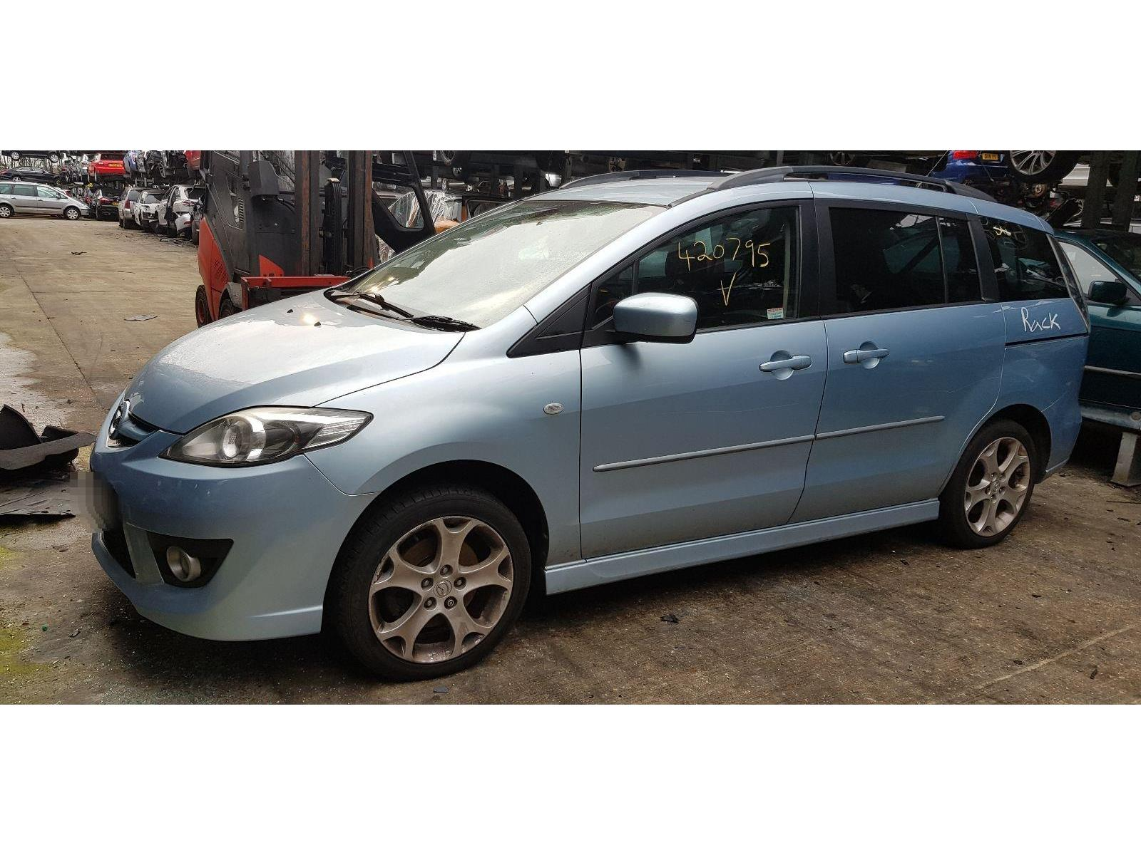 hight resolution of mazda 5 2006 to 2010 sport fuse box