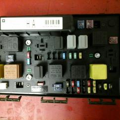 Vauxhall Astra Mk5 Stereo Wiring Diagram Land Rover Discovery 2 Radio Fuse Box Opel 2004 Library