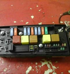vauxhall vectra c fuse box location basic guide wiring diagram u2022 opel corsa fuse box [ 1600 x 1200 Pixel ]