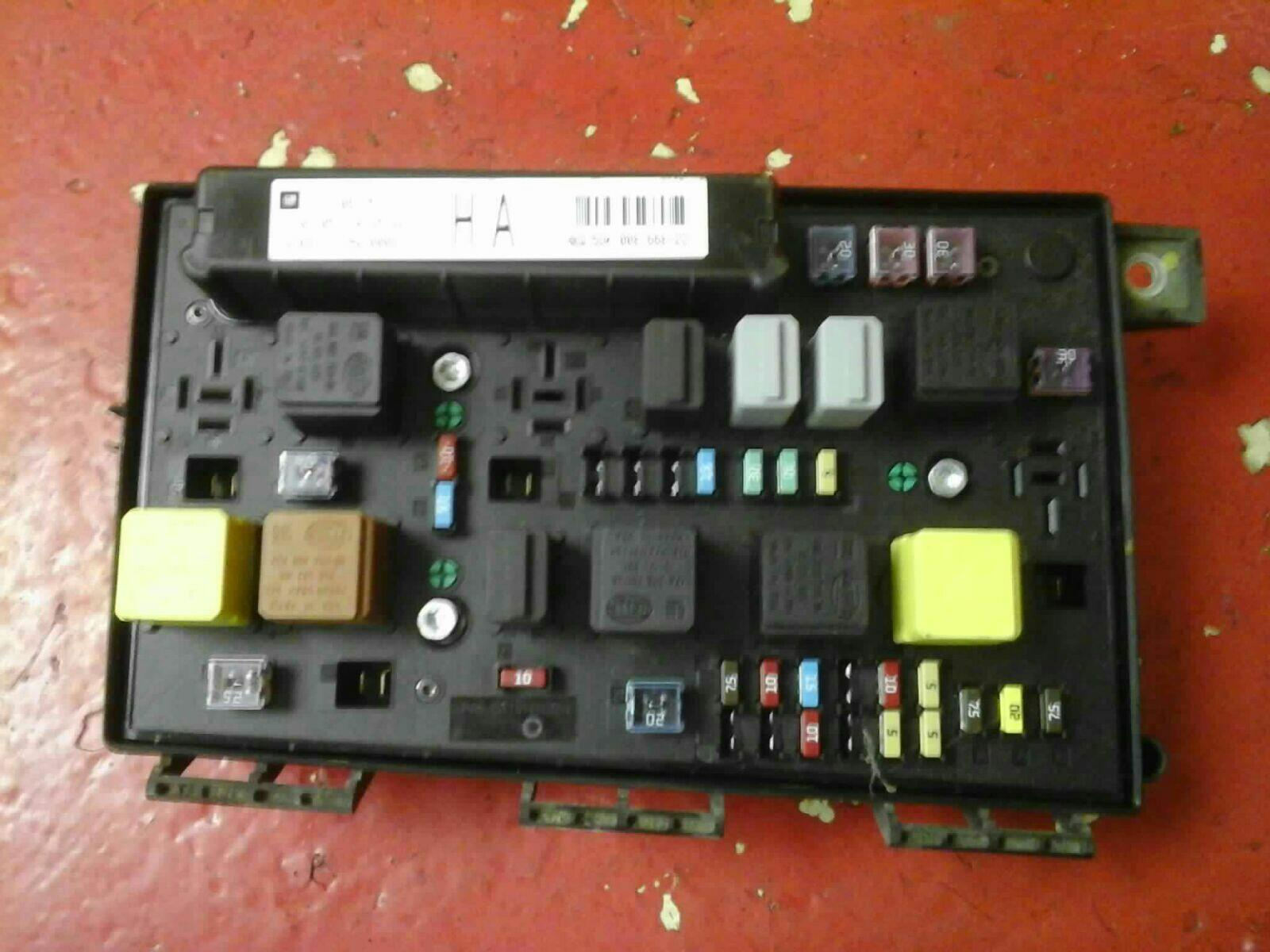 Astra Fuse Box Location Together With Vauxhall Vectra Fuse Box Diagram