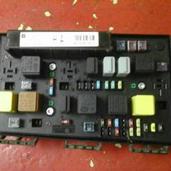 Vauxhall Astra Mk5 Stereo Wiring Diagram Guitar Parts Fuse Box For Library