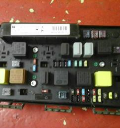 fuse box on a astra mk5 wiring library astra h fuse box problem [ 1600 x 1200 Pixel ]