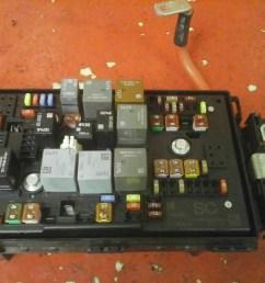 astra 54 fuse box wiring libraryastra 54 fuse box 9 [ 1600 x 1200 Pixel ]