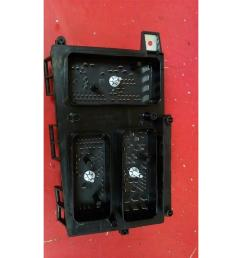 astra h fuse box removal wiring diagram database fuse box diagram for 2004 f250 super duty [ 1600 x 1200 Pixel ]