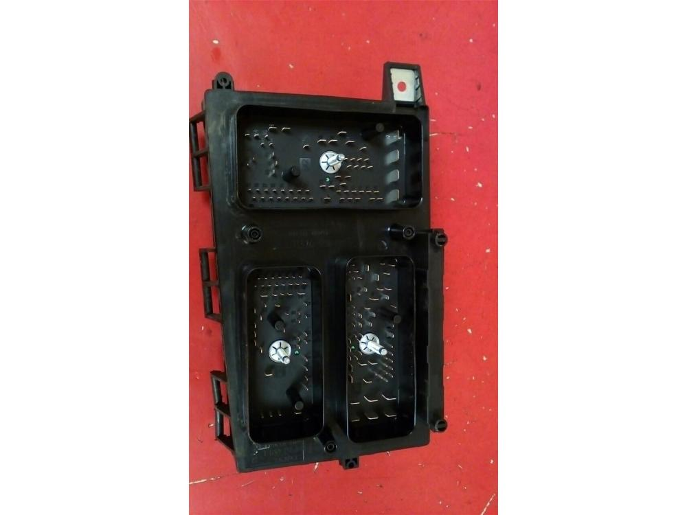 medium resolution of astra h fuse box removal wiring diagram database fuse box diagram for 2004 f250 super duty