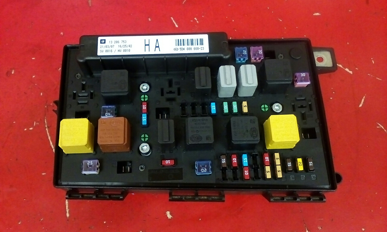 vauxhall astra mk5 stereo wiring diagram 2008 kia spectra fuse box for library