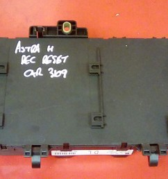 wrg 5951 astra h fuse box removalastra h fuse box removal [ 1600 x 912 Pixel ]
