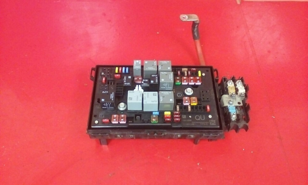 medium resolution of wrg 9867 astra mk6 fuse boxastra mk6 fuse box 18