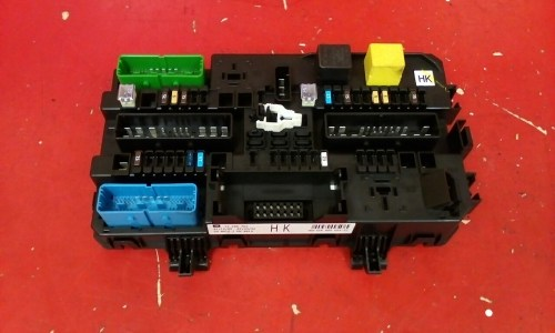 small resolution of vauxhall zafira b rear fuse box electrical wiring diagrams vauxhall insignia vauxhall vivaro fuse box 2017