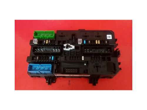 small resolution of vauxhall astra mk5 h zafira b rear electric hk control rec fuse box 2004 10