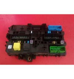 vauxhall astra breeze 2008 fuse box trusted wiring diagram vauxhall astra fuse box 2008 [ 1600 x 1200 Pixel ]