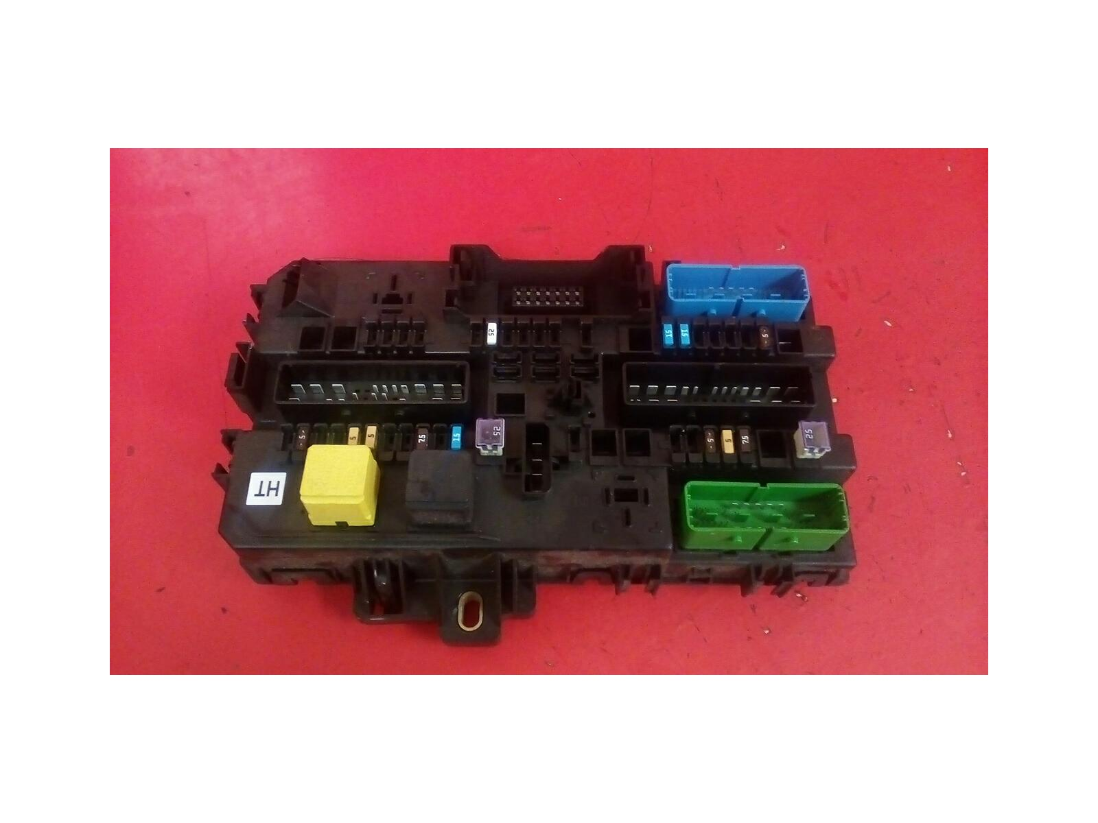 hight resolution of vauxhall astra breeze 2008 fuse box trusted wiring diagram vauxhall astra fuse box 2008