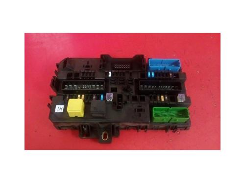 small resolution of vauxhall astra breeze 2008 fuse box trusted wiring diagram vauxhall astra fuse box 2008