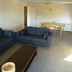 Sofa Preston Docks Designs Pictures L Shaped Britannia Wharf Pr2 2 Bedroom Apartment Flat To Let In Property Photograph