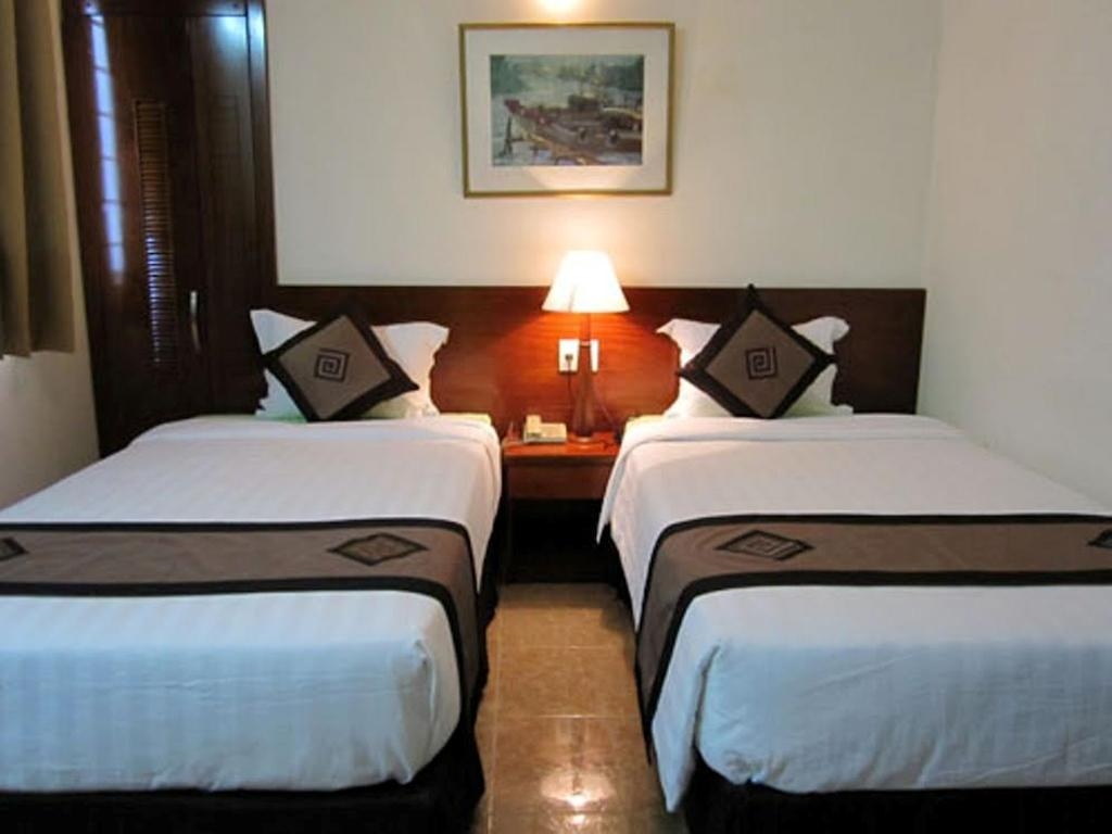 Airport Hotel Mayank Residency Mahipalpur New Delhi And Ncr
