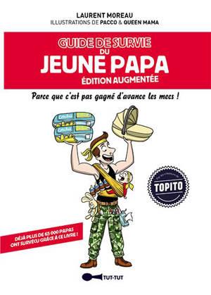 Il Ne Faut Pas Tirer Des Plans Sur La Moquette Le Petit