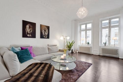 Buddha Inspired Bedroom Interior Design Ideas Buddhist Bedroom Decorating Ideas Decorating Ideas
