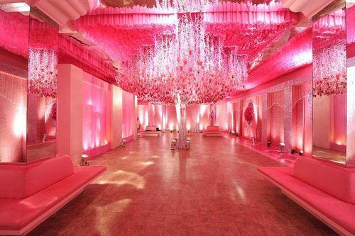 interior pink room  image 316572 on Favimcom