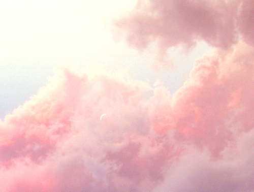Image result for lovely clouds