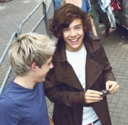 awesome boys curly hair