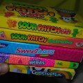 Sweet tarts candy official website myideasbedroom com
