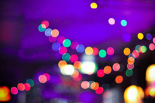 Cute Kid Wallpaper Iphone City City Lights City Night Lights Colorful Lights
