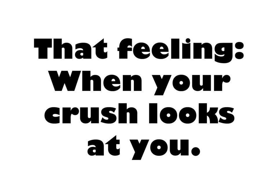Crush Quotes For Boys Quotesgram