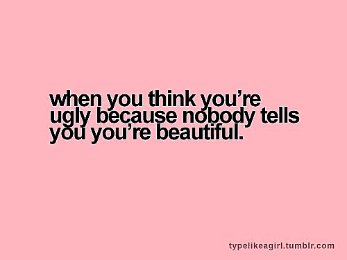 Cool Sad Quotes With Girl Images Images - Valentine Ideas ...
