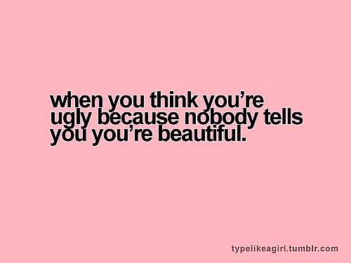 Generous Sad And Depressing Quotes Tumblr Gallery - Valentine ...