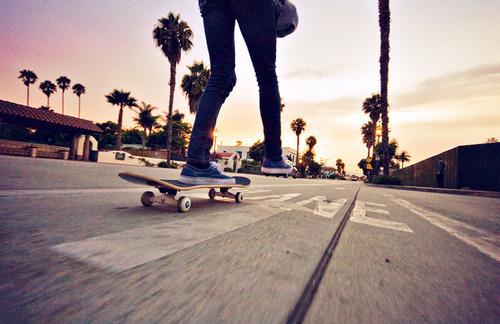 https://i0.wp.com/s3.favim.com/orig/46/skate-sky-summer-Favim.com-413393.jpg