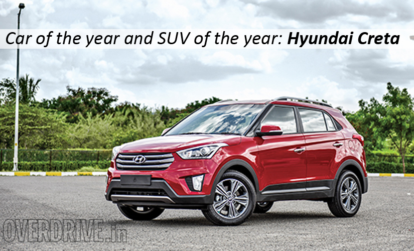 Hyundai Creta, Datsun Go+, Ducati Scrambler Check Out The