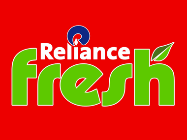 Image result for Reliance Fresh - Good Life