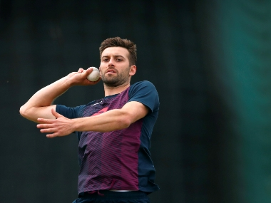 Mark Wood says England could lose their next Ben Stokes or Joe Root if grassroots cricket remains shut 3