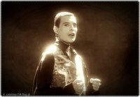 these are the days of our lives freddie mercury rare queen ...