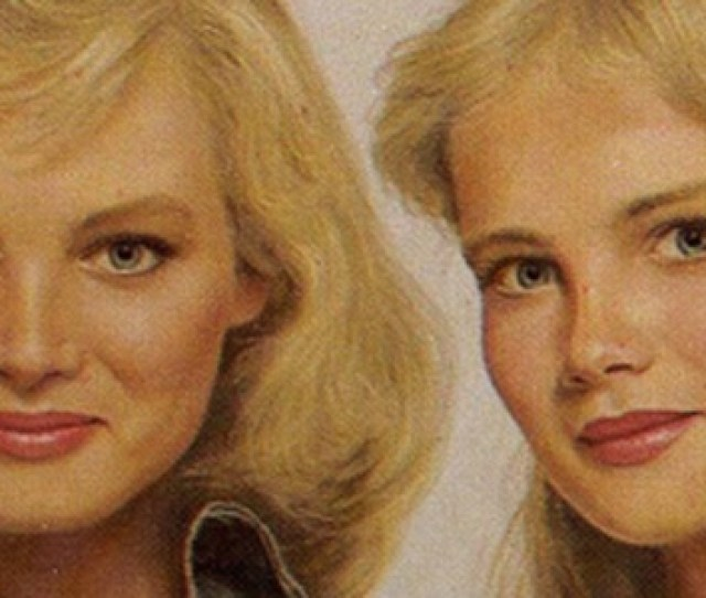 Regina Morrow Is The Reason I Never Tried Cocaine Sweet Valley High 36 40
