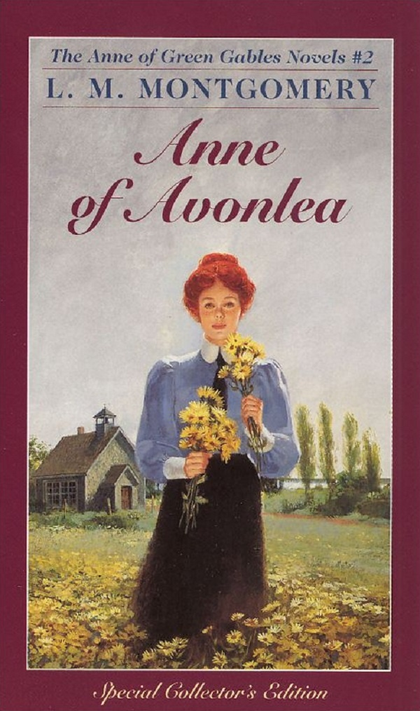 https://i0.wp.com/s3.foreveryoungadult.com.s3.amazonaws.com/_uploads/images/21014/anneofavonlea__span.jpg