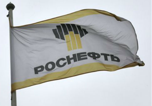 https://i0.wp.com/s3.freebeacon.com/up/2015/01/Rosneft.jpg