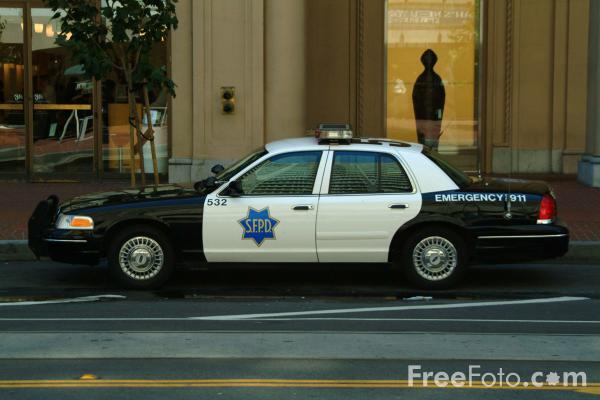 82 Sfpd Ideas Sfpd Police Cars Police