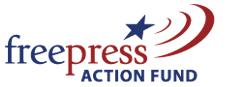 free press action fund