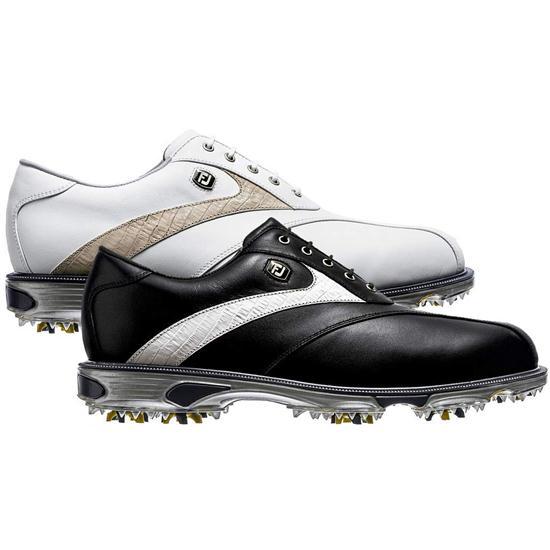 Footjoy Golf Shoes 28 Images Footjoy Contour Golf