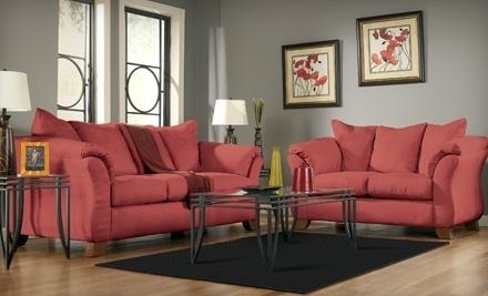 Ashley Furniture Homestore  Madison TN  Groupon