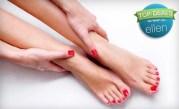 nail salon in wichita ks#