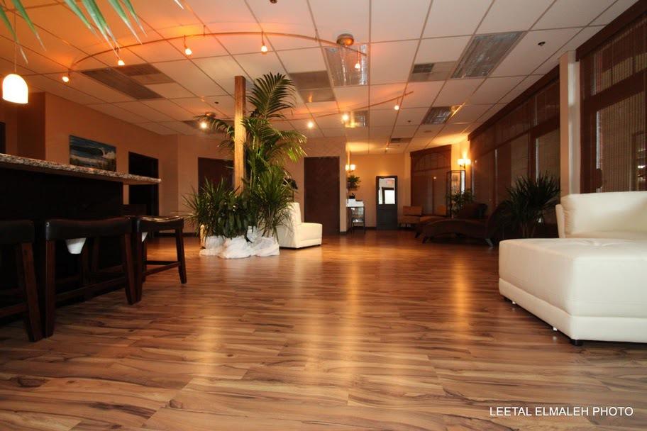 enVus Salon  Day Spa  San Diego CA  Groupon
