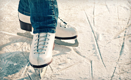 Portland Winterhawks Skating Center Beaverton OR Groupon