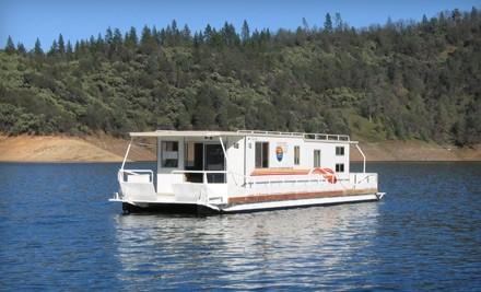 Silverthorn-resort_executive-houseboat_grid_6